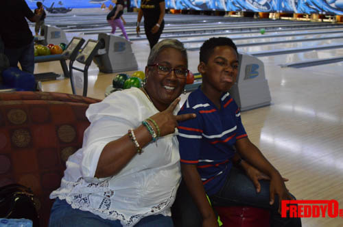 once-upon-a-star-celeb-bowling-freddyo-195