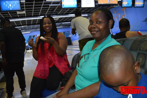 once-upon-a-star-celeb-bowling-freddyo-201