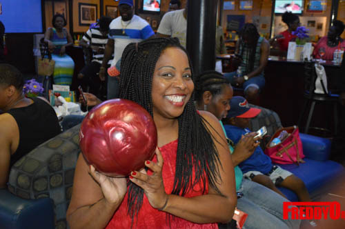 once-upon-a-star-celeb-bowling-freddyo-205