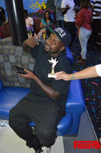 once-upon-a-star-celeb-bowling-freddyo-217