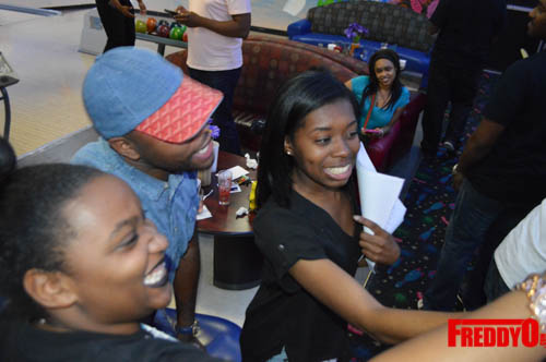 once-upon-a-star-celeb-bowling-freddyo-220