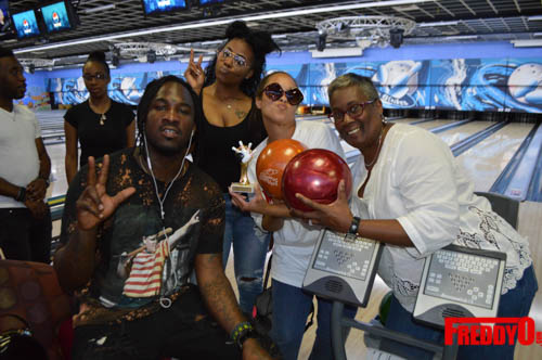 once-upon-a-star-celeb-bowling-freddyo-221