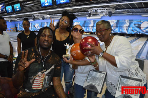 once-upon-a-star-celeb-bowling-freddyo-222