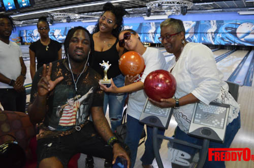 once-upon-a-star-celeb-bowling-freddyo-223