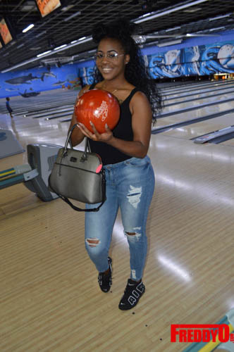 once-upon-a-star-celeb-bowling-freddyo-230