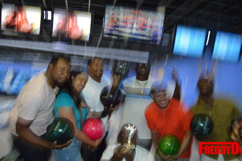 once-upon-a-star-celeb-bowling-freddyo-232