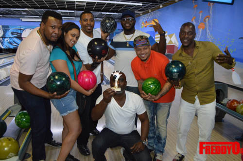once-upon-a-star-celeb-bowling-freddyo-233