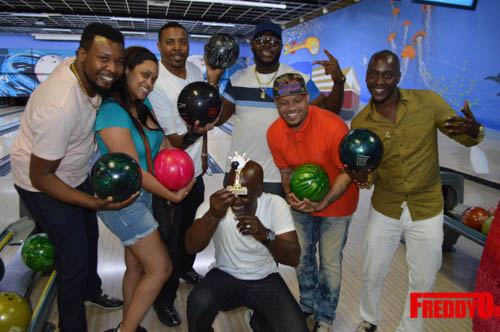 once-upon-a-star-celeb-bowling-freddyo-234