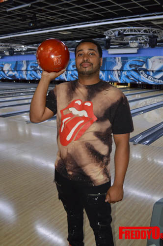 once-upon-a-star-celeb-bowling-freddyo-241