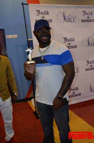 once-upon-a-star-celeb-bowling-freddyo-242