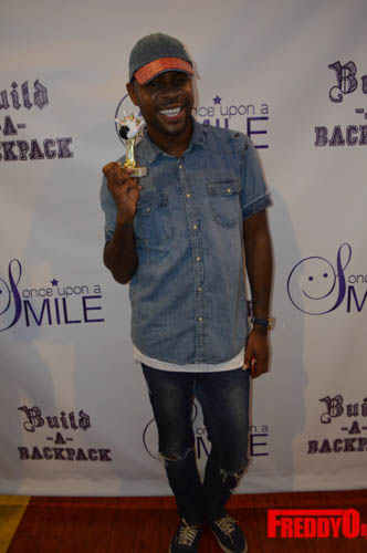 once-upon-a-star-celeb-bowling-freddyo-253