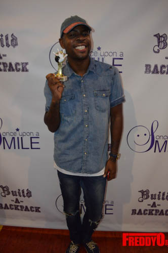 once-upon-a-star-celeb-bowling-freddyo-254