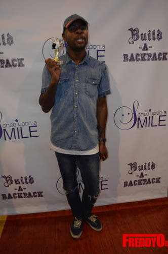 once-upon-a-star-celeb-bowling-freddyo-255