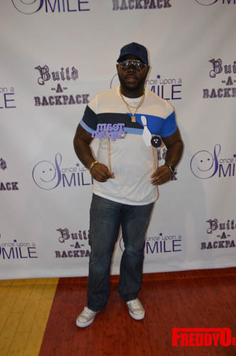 once-upon-a-star-celeb-bowling-freddyo-50