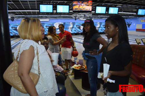 once-upon-a-star-celeb-bowling-freddyo-53