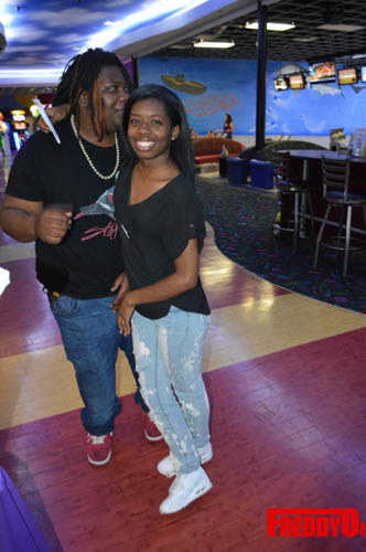 once-upon-a-star-celeb-bowling-freddyo-69
