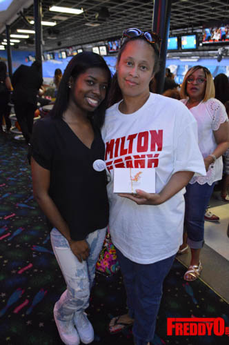once-upon-a-star-celeb-bowling-freddyo-74