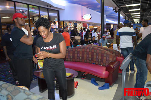 once-upon-a-star-celeb-bowling-freddyo-75