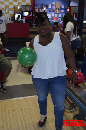 once-upon-a-star-celeb-bowling-freddyo-78