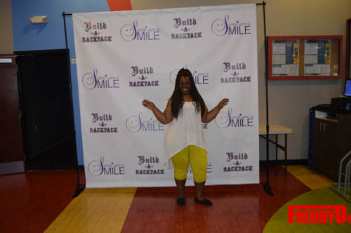 once-upon-a-star-celeb-bowling-freddyo-8