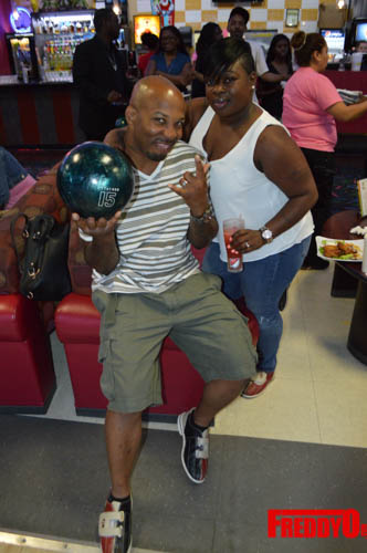once-upon-a-star-celeb-bowling-freddyo-80