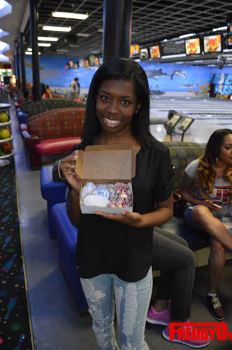 once-upon-a-star-celeb-bowling-freddyo-81