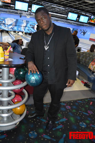 once-upon-a-star-celeb-bowling-freddyo-82