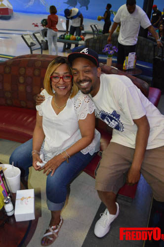 once-upon-a-star-celeb-bowling-freddyo-86