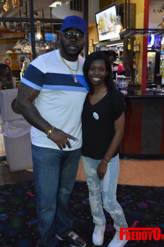 once-upon-a-star-celeb-bowling-freddyo-89