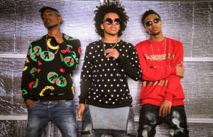 Mindless-Behavior-IWantDat