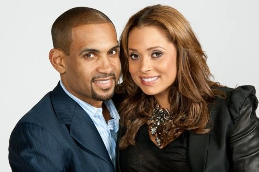 grant-and-tamia-hill