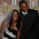 Keshia Knight Pulliam and Ed Hartwell Open Up About Divorce.