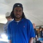 Police Shooting: Philando Castile.