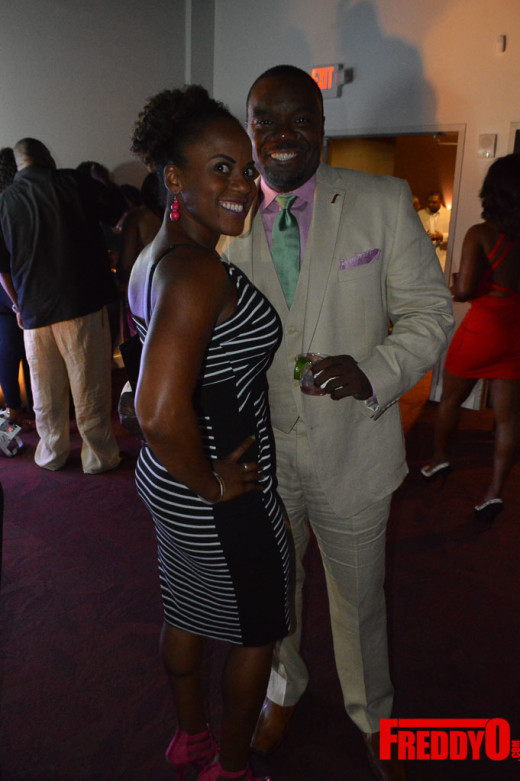 phirst-family-boule-2016-party-freddyo-104