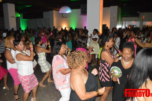 phirst-family-boule-2016-party-freddyo-110