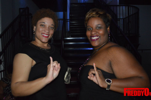 phirst-family-boule-2016-party-freddyo-140