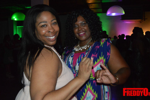 phirst-family-boule-2016-party-freddyo-145