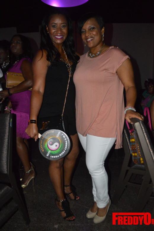 phirst-family-boule-2016-party-freddyo-146
