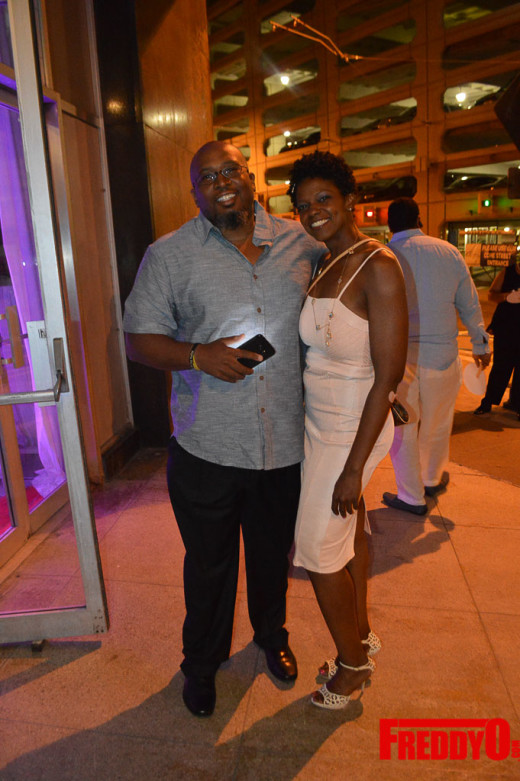 phirst-family-boule-2016-party-freddyo-40