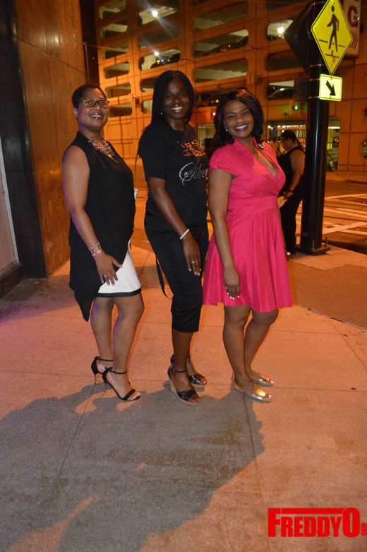 phirst-family-boule-2016-party-freddyo-43