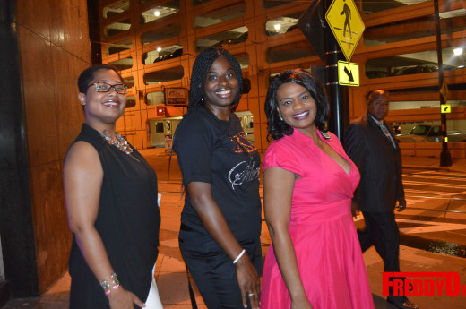 phirst-family-boule-2016-party-freddyo-44