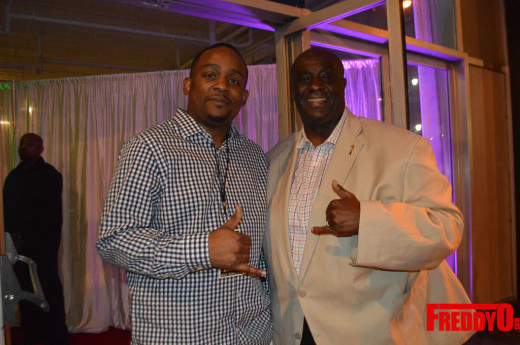 phirst-family-boule-2016-party-freddyo-56