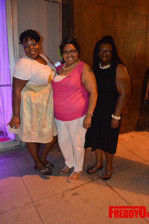 phirst-family-boule-2016-party-freddyo-58