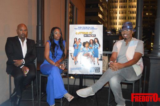 we-tv-cutting-it-in-the-atl-screening-freddyo-10