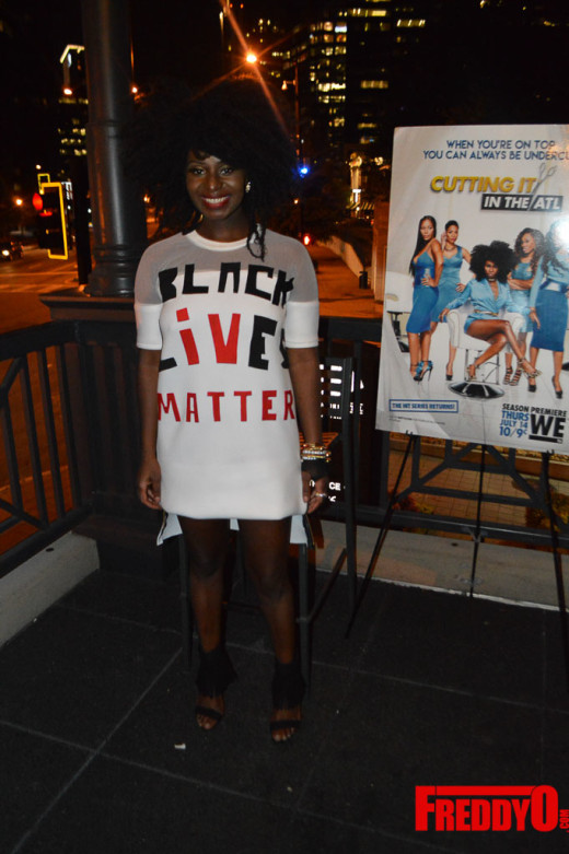 we-tv-cutting-it-in-the-atl-screening-freddyo-2