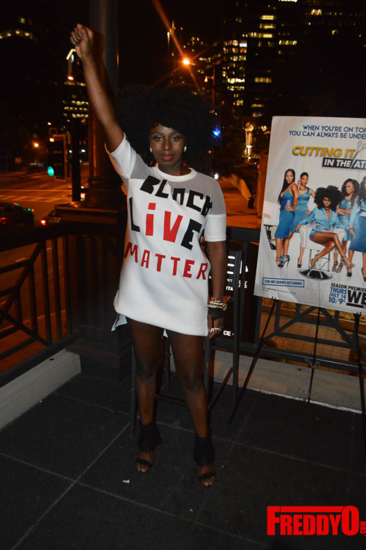 we-tv-cutting-it-in-the-atl-screening-freddyo-3