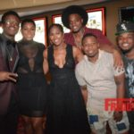 PHOTOS: Terri Vaughn Presents #DigitialLiveMatter World Premiere in the ATL starring DC Young Fly, Emmanuel Hudson & More!!!