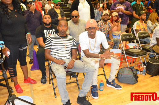 tru-vs-young-money-celebrity-basketball-game-freddyo-57
