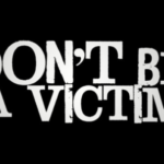 Victim or Victor? Power of Awareness…