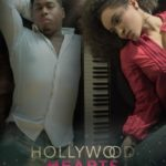 "INTERVIEW: Bobby V Stars in BET Film ""Hollywood Hearts"""